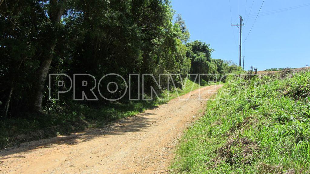 Sítio de 1 dormitório à venda em Água Espraiada (Caucaia Do Alto), Cotia - SP