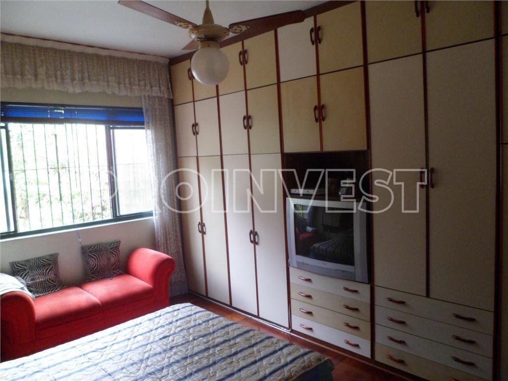 Casa de 3 dormitórios em Parque Frondoso, Cotia - SP