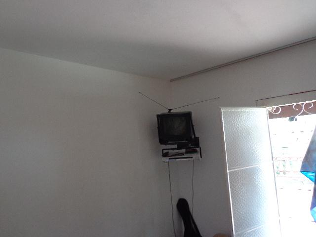 Casa de 3 dormitórios em Jardim Lambreta, Cotia - SP