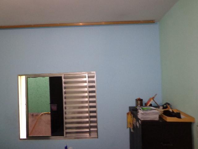 Casa de 4 dormitórios à venda em Jardim Lambreta, Cotia - SP