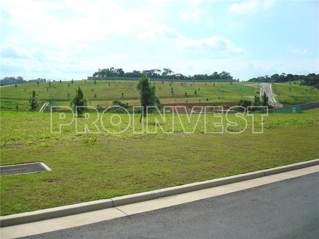 Terreno à venda em Granja Viana, Carapicuíba - SP