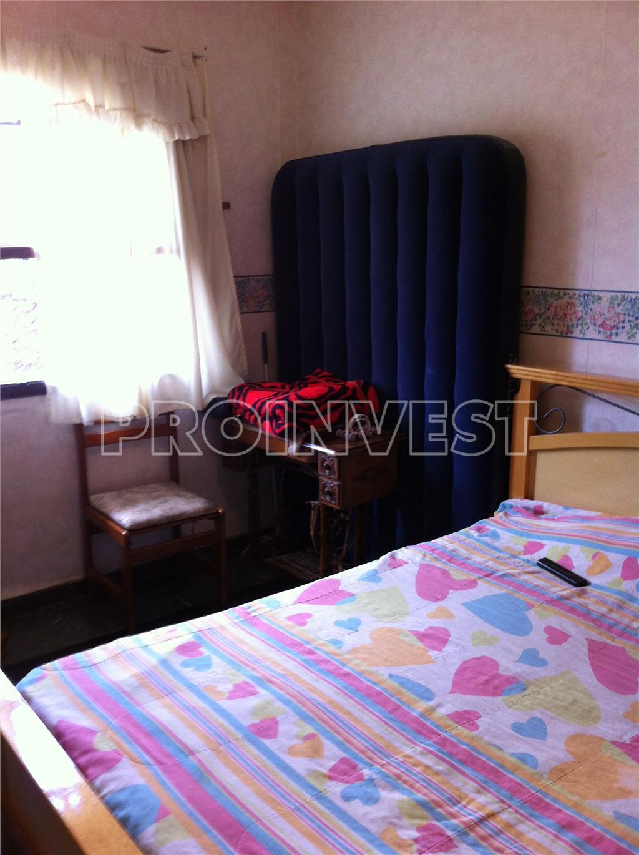 Casa de 3 dormitórios em Residencial Recanto Verde, Cotia - SP