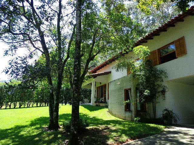 Casa de 3 dormitórios em Residencial Pitangueiras, Carapicuíba - SP