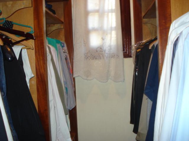 Casa de 3 dormitórios à venda em Jardim Semiramis, Cotia - SP