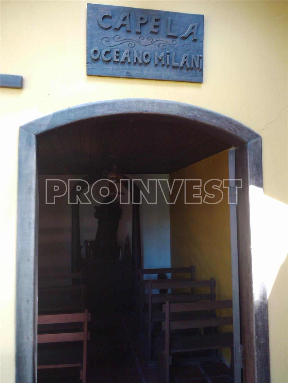 Chácara de 4 dormitórios à venda em Jardim Santa Maria, Embu Das Artes - SP