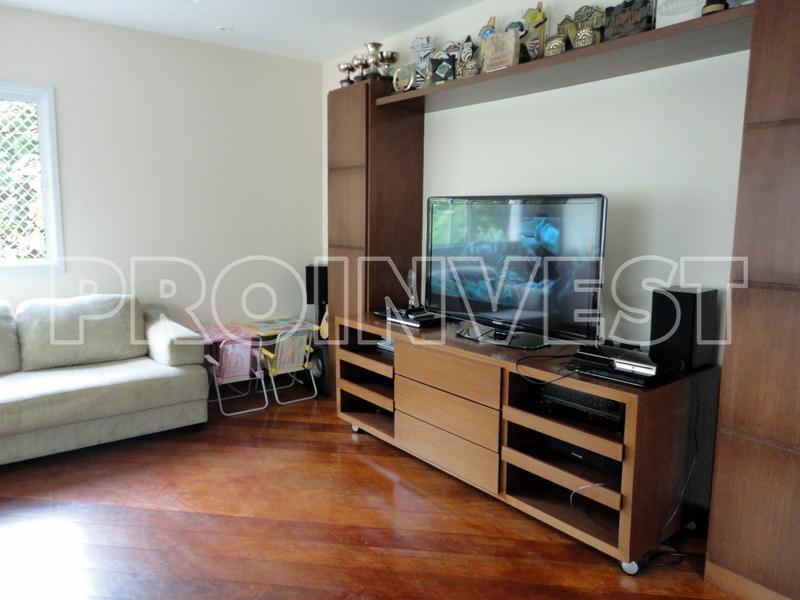 Casa de 5 dormitórios em São Paulo Ii, Cotia - SP