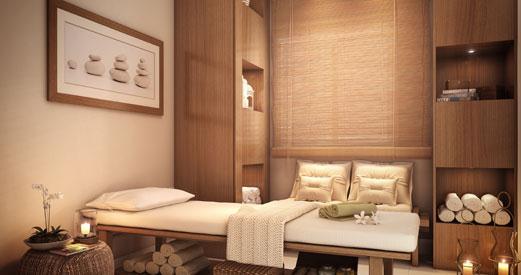 Apartamento de 4 dormitórios em Vila De São Francisco, Osasco - SP