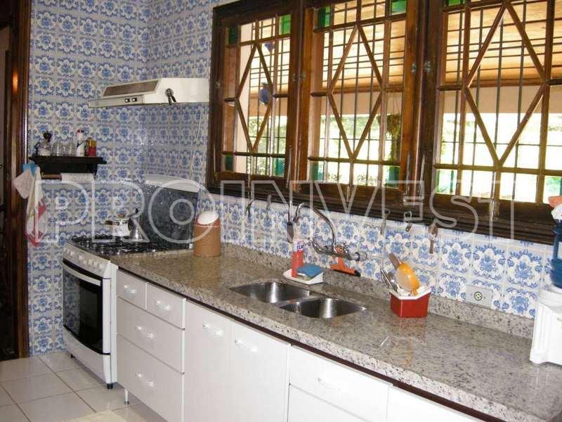 Chácara de 4 dormitórios à venda em Ibiúna, Ibiúna - SP