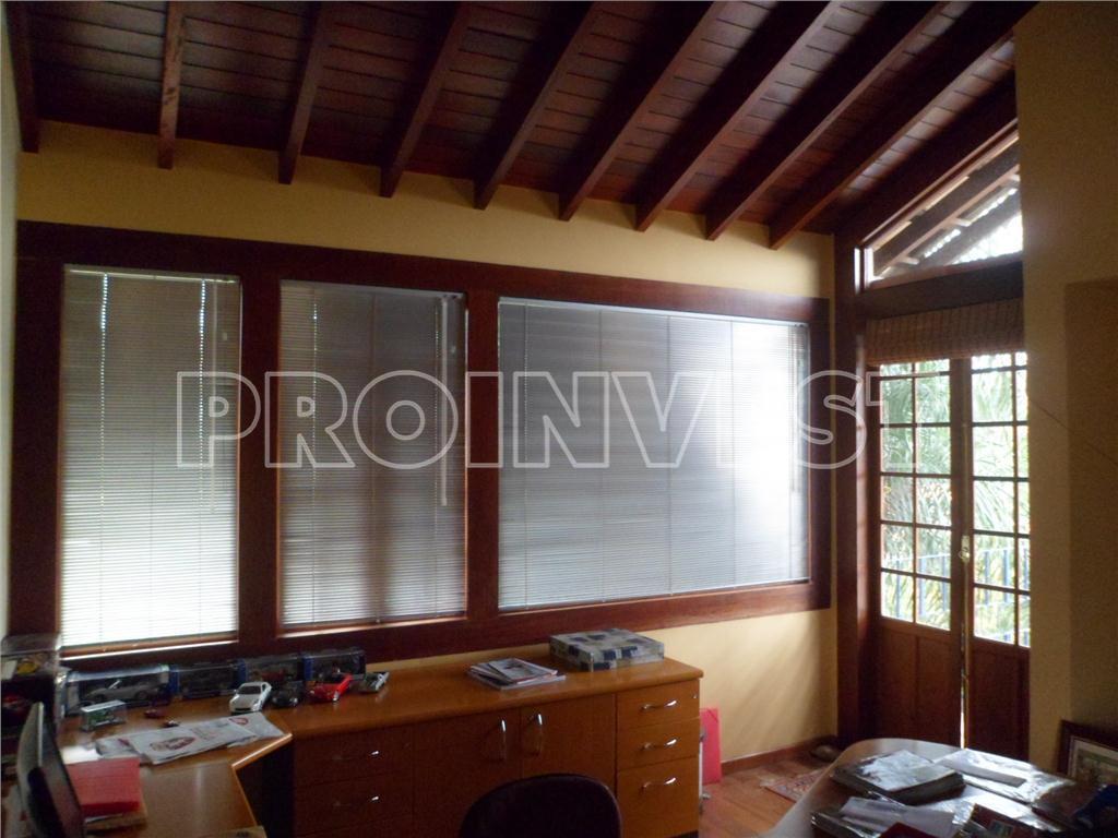 Casa de 3 dormitórios em Granja Viana Ii, Cotia - SP