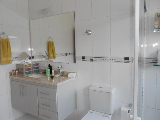 Casa de 3 dormitórios à venda em Monte Catine, Vargem Grande Paulista - SP