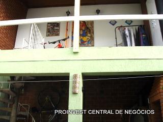 Casa de 3 dormitórios à venda em Jardim Olympia, São Paulo - SP