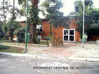 Casa de 3 dormitórios em Jardim Olympia, São Paulo - SP