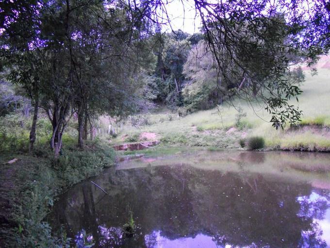 Terreno à venda em Ressaca, Ibiúna - SP