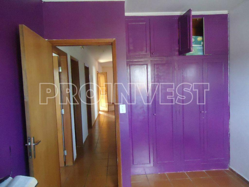 Casa de 3 dormitórios à venda em Tijuco Preto, Vargem Grande Paulista - SP