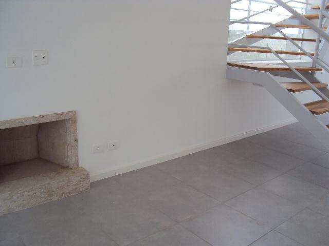 Casa de 3 dormitórios à venda em Vila Cambara, Cotia - SP
