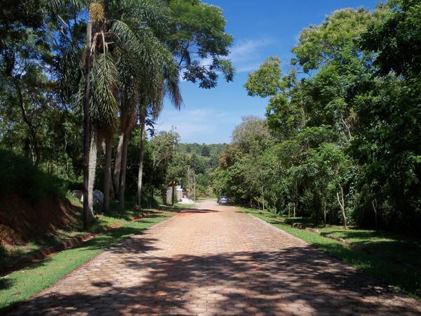 Terreno em Jardim San Ressore (Caucaia Do Alto), Cotia - SP