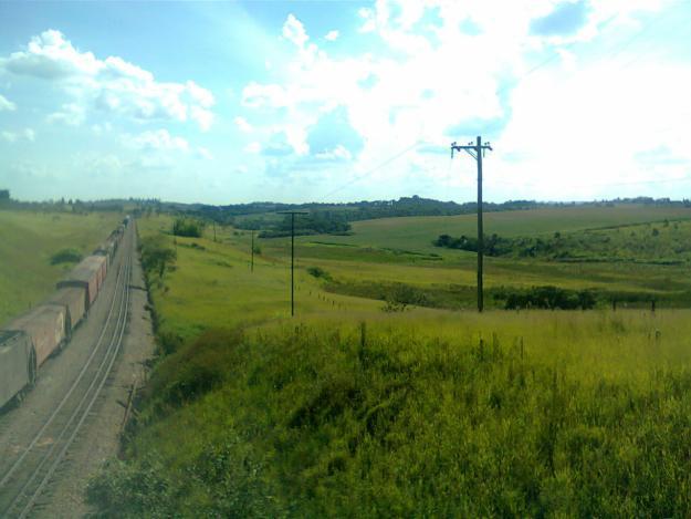 Área em Goianã, Mairinque - SP