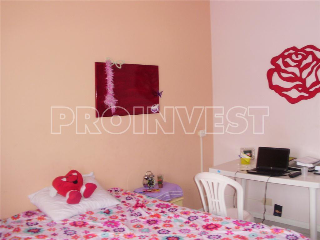Casa de 3 dormitórios à venda em Nakamura Park, Cotia - SP