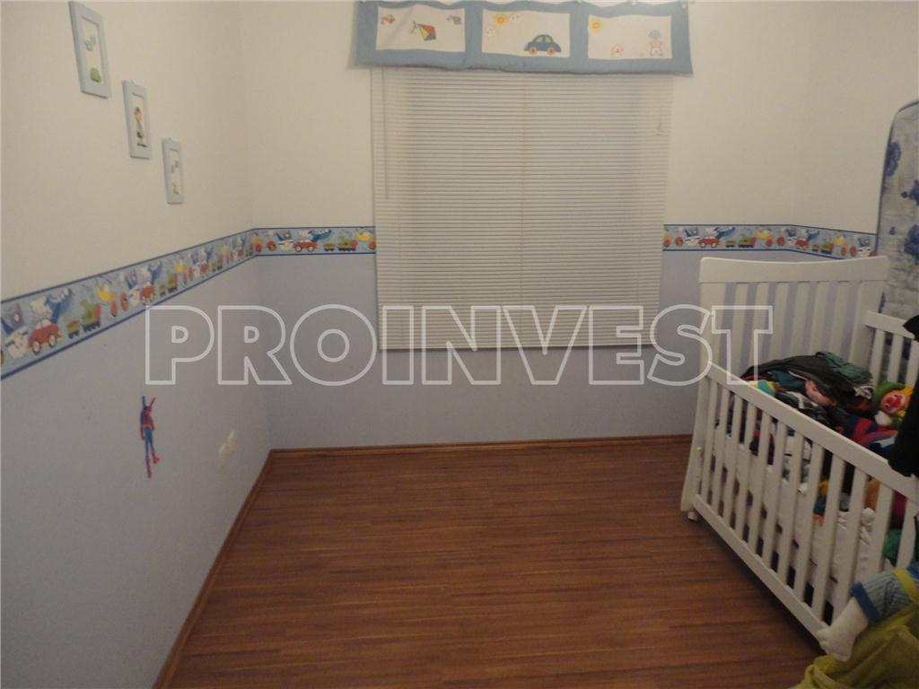Casa de 2 dormitórios à venda em Paysage Noble, Vargem Grande Paulista - SP