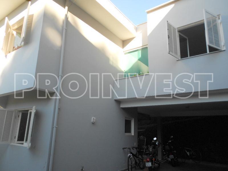 Casa de 5 dormitórios à venda em Parque Dos Príncipes, Osasco - SP
