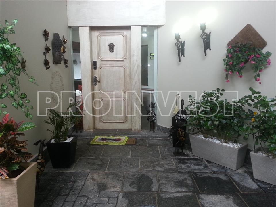 Casa de 3 dormitórios à venda em Chácara São João, Carapicuíba - SP