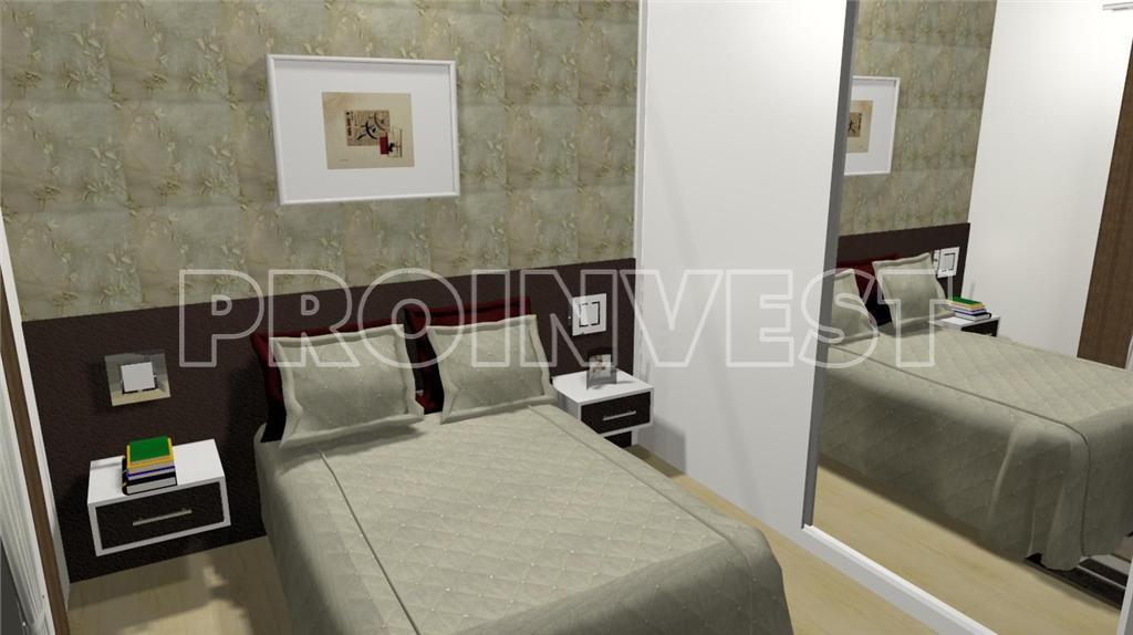 Casa de 3 dormitórios em Residencial Vila De Bragança, Vargem Grande Paulista - SP