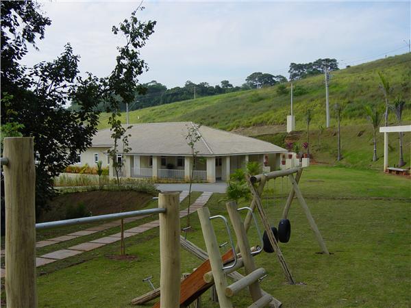 Terreno à venda em Granja Viana, Cotia - SP