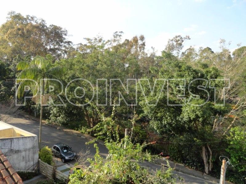 Casa de 4 dormitórios em Jardim Da Glória, Cotia - SP