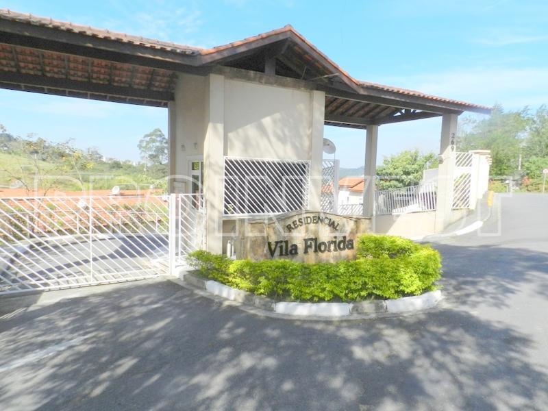 Casa de 2 dormitórios à venda em Vila Flórida, Cotia - SP