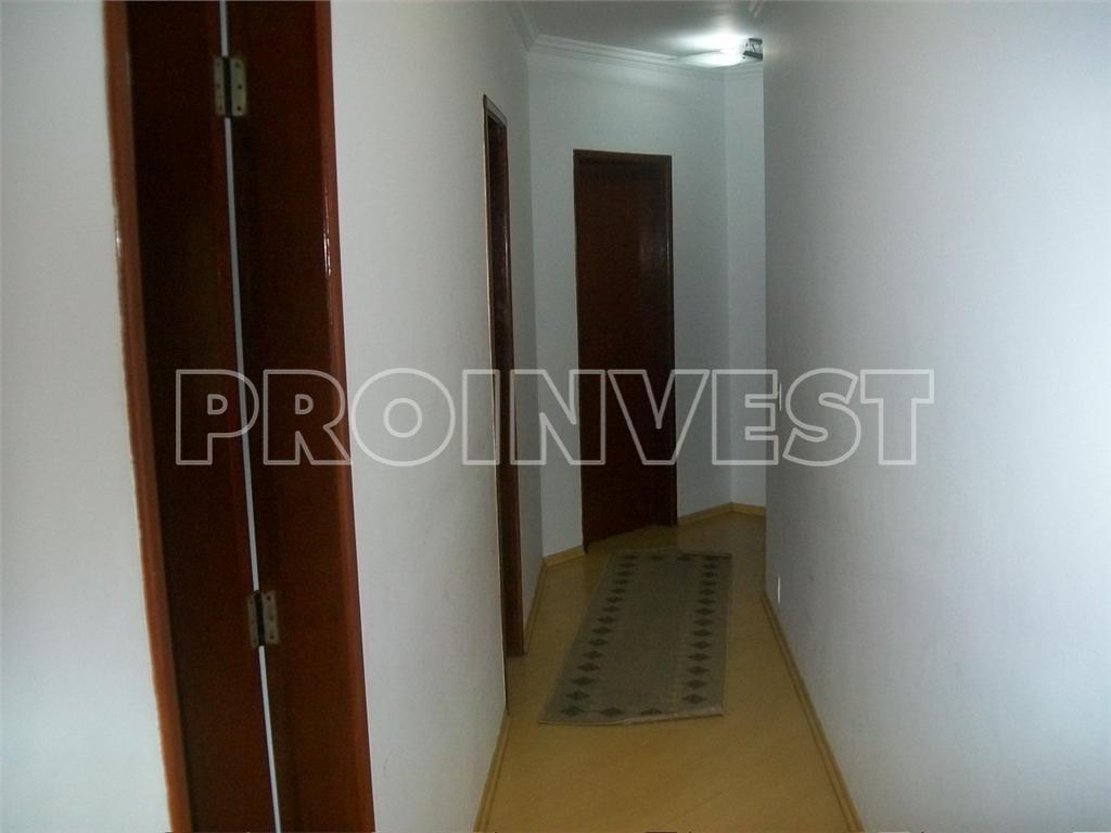 Casa de 4 dormitórios à venda em Parque Frondoso, Cotia - SP