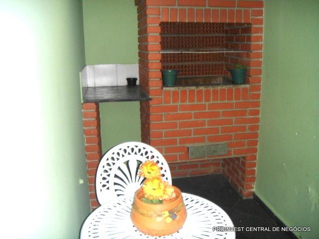 Casa de 3 dormitórios à venda em Jardim Bonfiglioli, São Paulo - SP