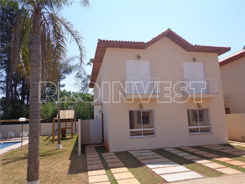Casa de 3 dormitórios à venda em Residencial Vila De Bragança, Vargem Grande Paulista - SP