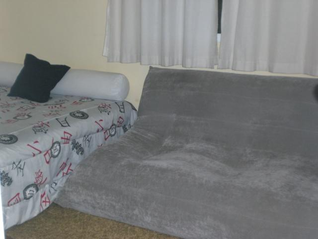 Casa de 3 dormitórios em Vale Dos Ipês, Cotia - SP