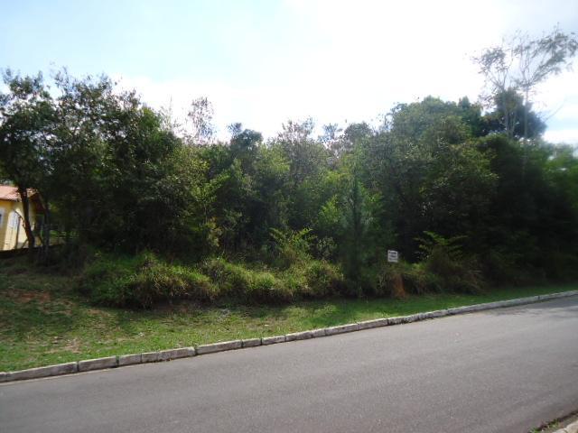 Terreno em Patrimônio Do Carmo, São Roque - SP