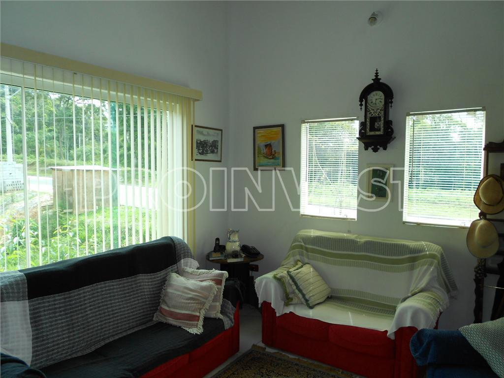 Casa de 2 dormitórios à venda em Reserva Jatobá, Vargem Grande Paulista - SP
