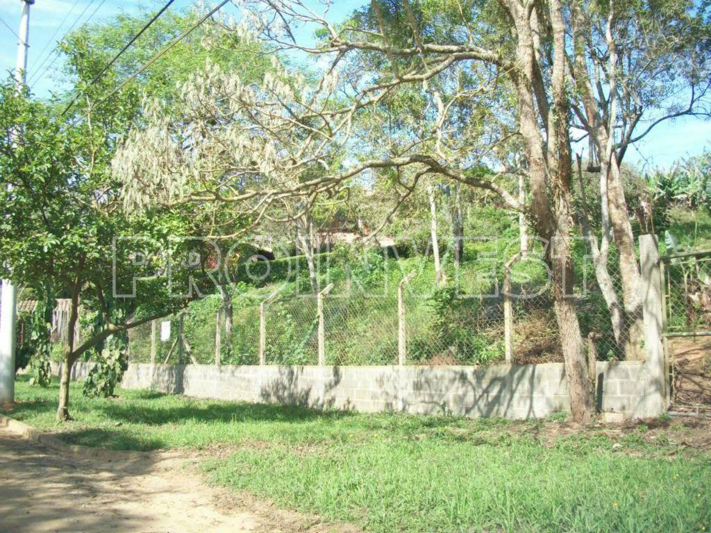 Terreno em Los Álamos, Vargem Grande Paulista - SP