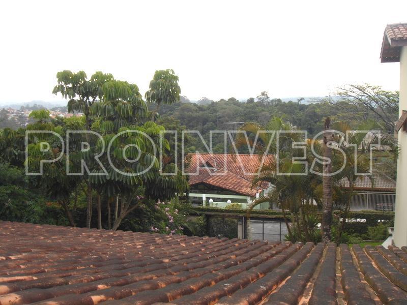Casa de 3 dormitórios à venda em Recanto Verde, Carapicuíba - SP