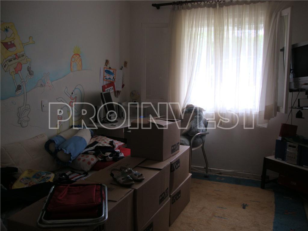 Casa de 3 dormitórios à venda em Jardim Amanda, Carapicuíba - SP