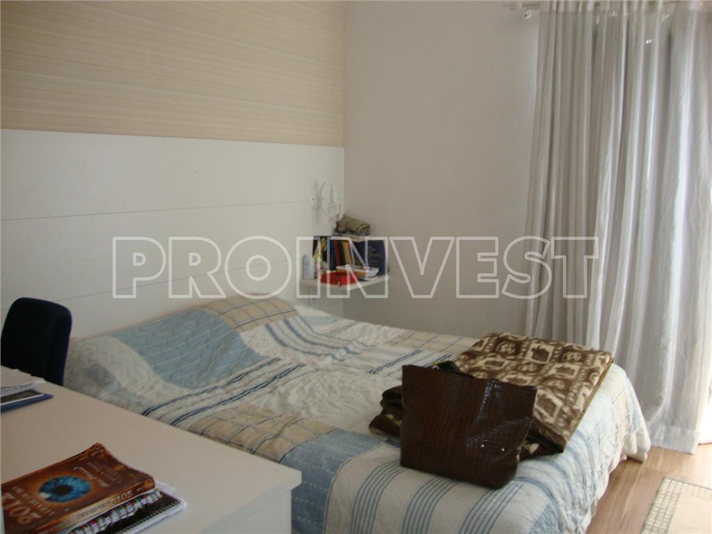 Casa de 3 dormitórios em Village Wimbledon, Cotia - SP