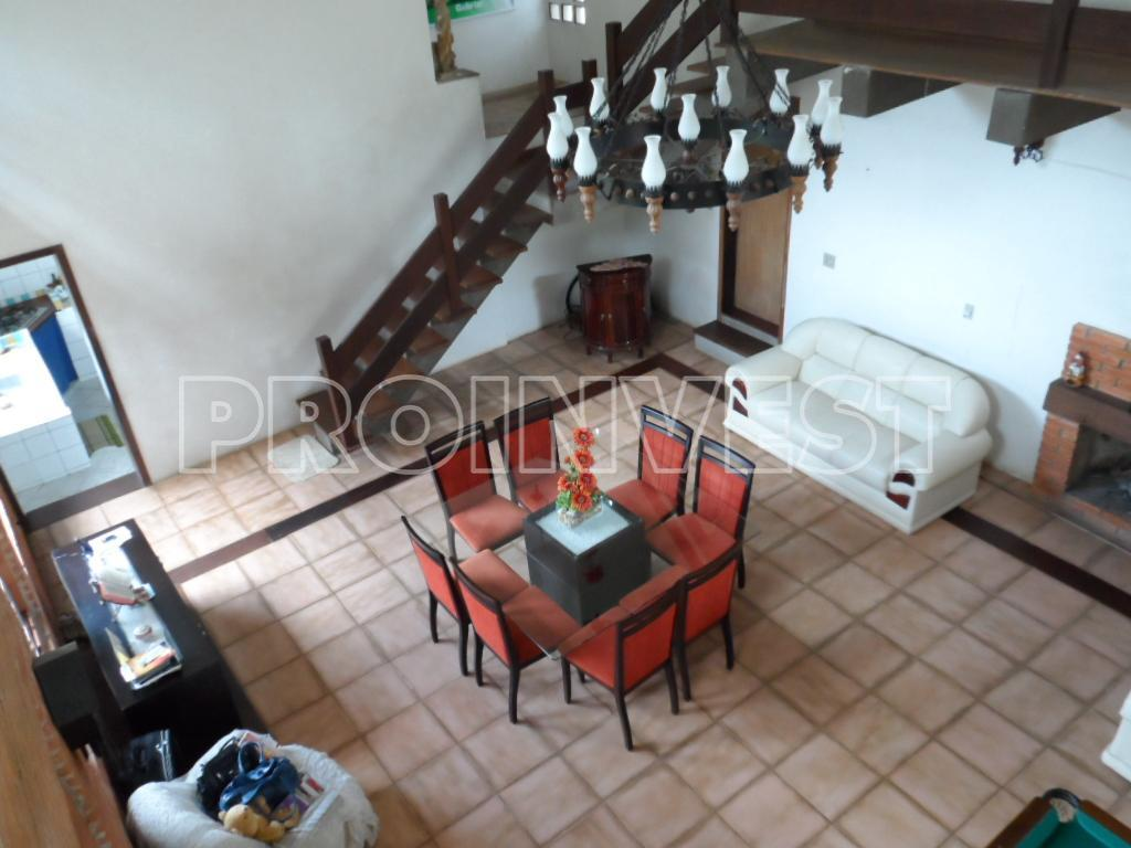 Casa de 4 dormitórios à venda em Parque Rizzo Ii, Cotia - SP
