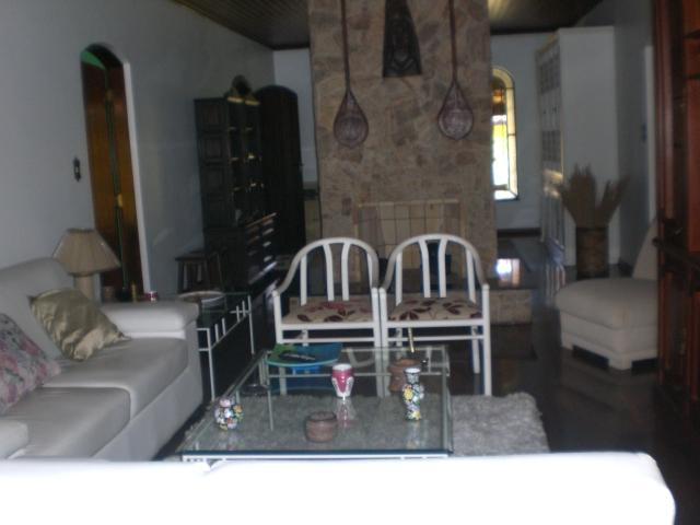 Casa de 2 dormitórios em Haras Bela Vista, Vargem Grande Paulista - SP