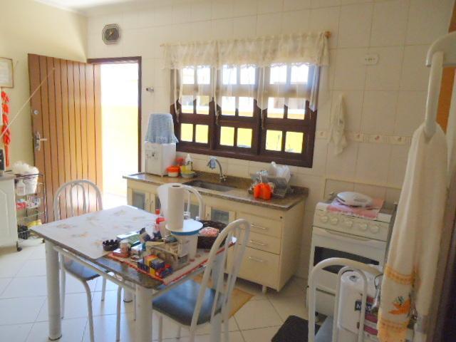 Casa de 2 dormitórios à venda em Haras Mjm, Vargem Grande Paulista - SP