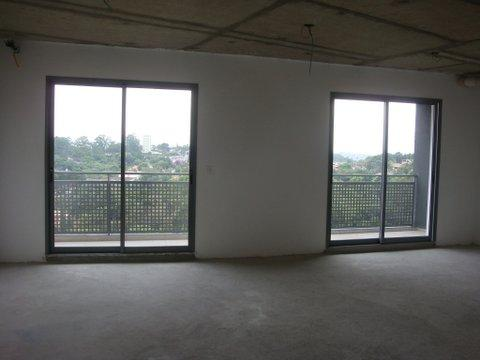 Sala à venda em Lageadinho, Cotia - SP