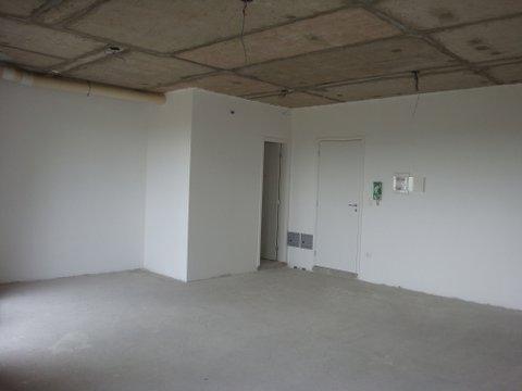 Sala em Lageadinho, Cotia - SP