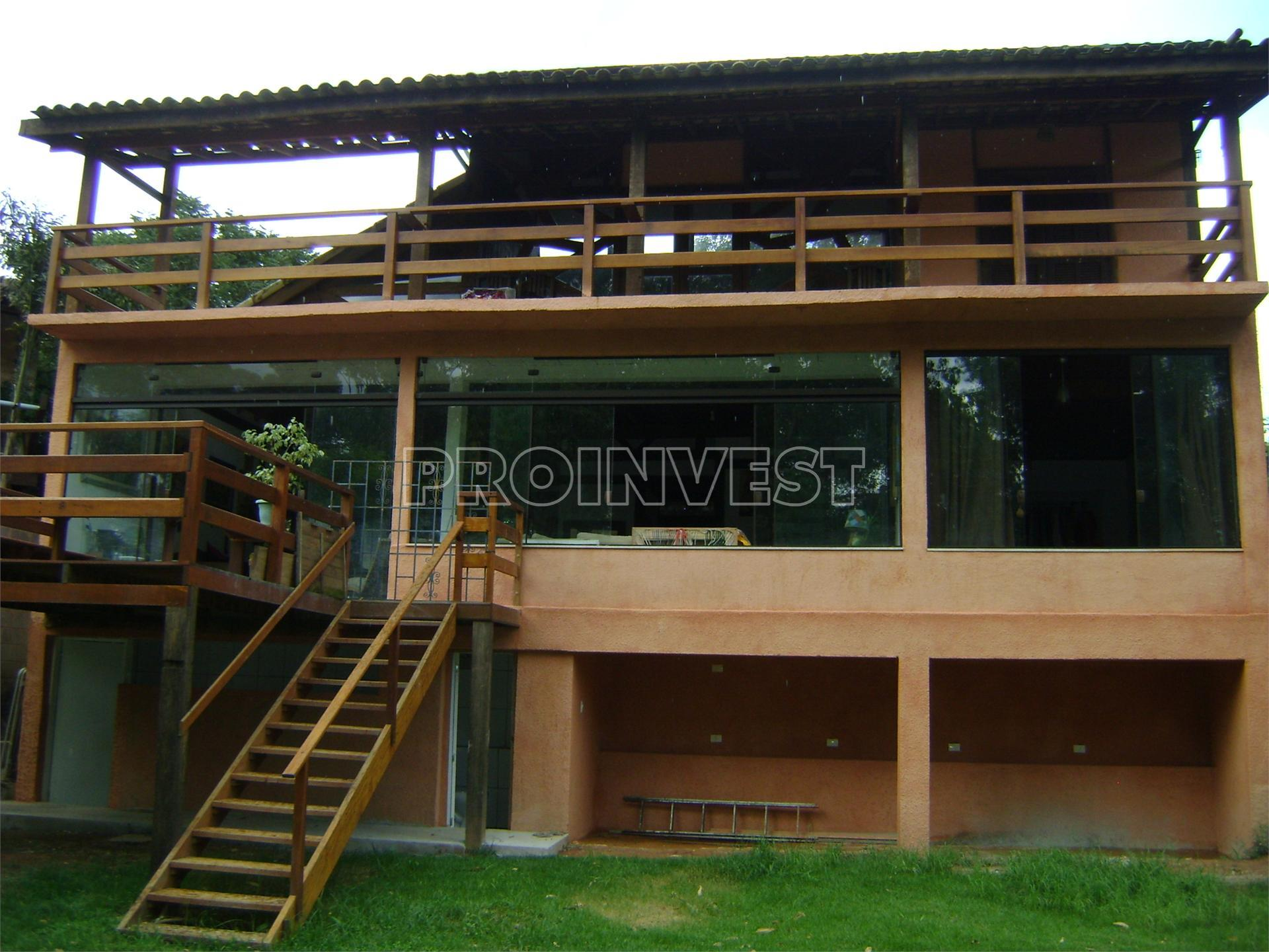Casa de 3 dormitórios em Chácara Dos Lagos, Carapicuíba - SP