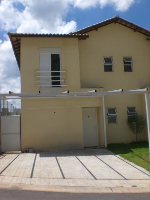 Casa de 3 dormitórios em Sítio Viana, Cotia - SP