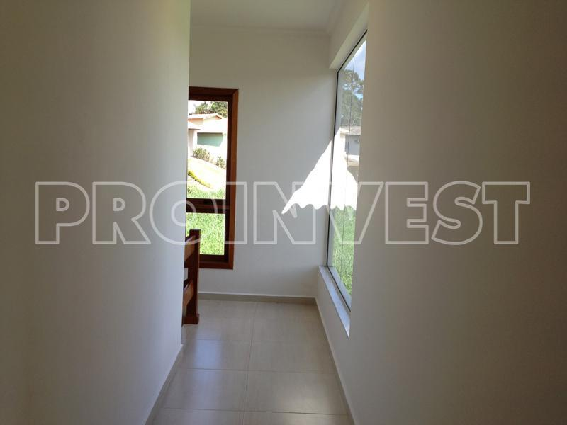 Casa de 3 dormitórios à venda em Paysage Serein, Vargem Grande Paulista - SP