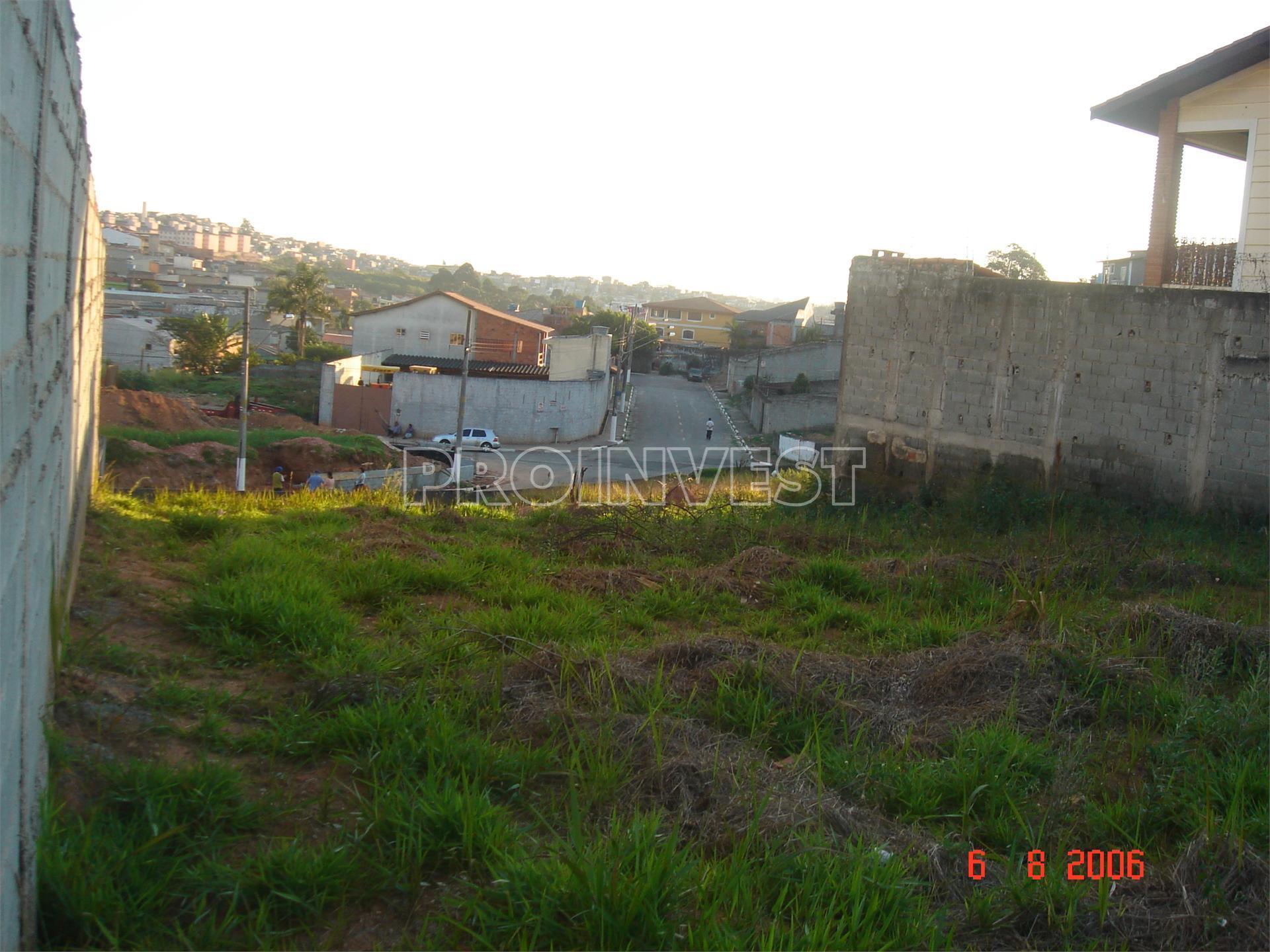 Terreno em City Bussocaba, Osasco - SP