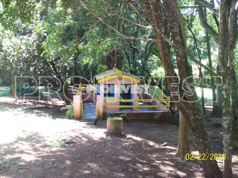 Terreno à venda em Patrimônio Do Carmo, São Roque - SP