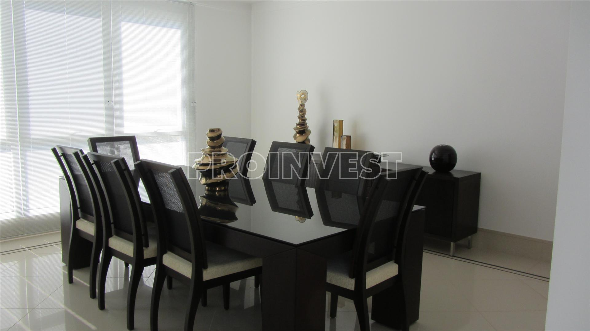 Casa de 6 dormitórios à venda em Granja Viana, Embu Das Artes - SP